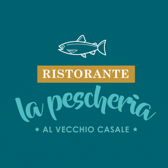 Ristorante La Pescheria